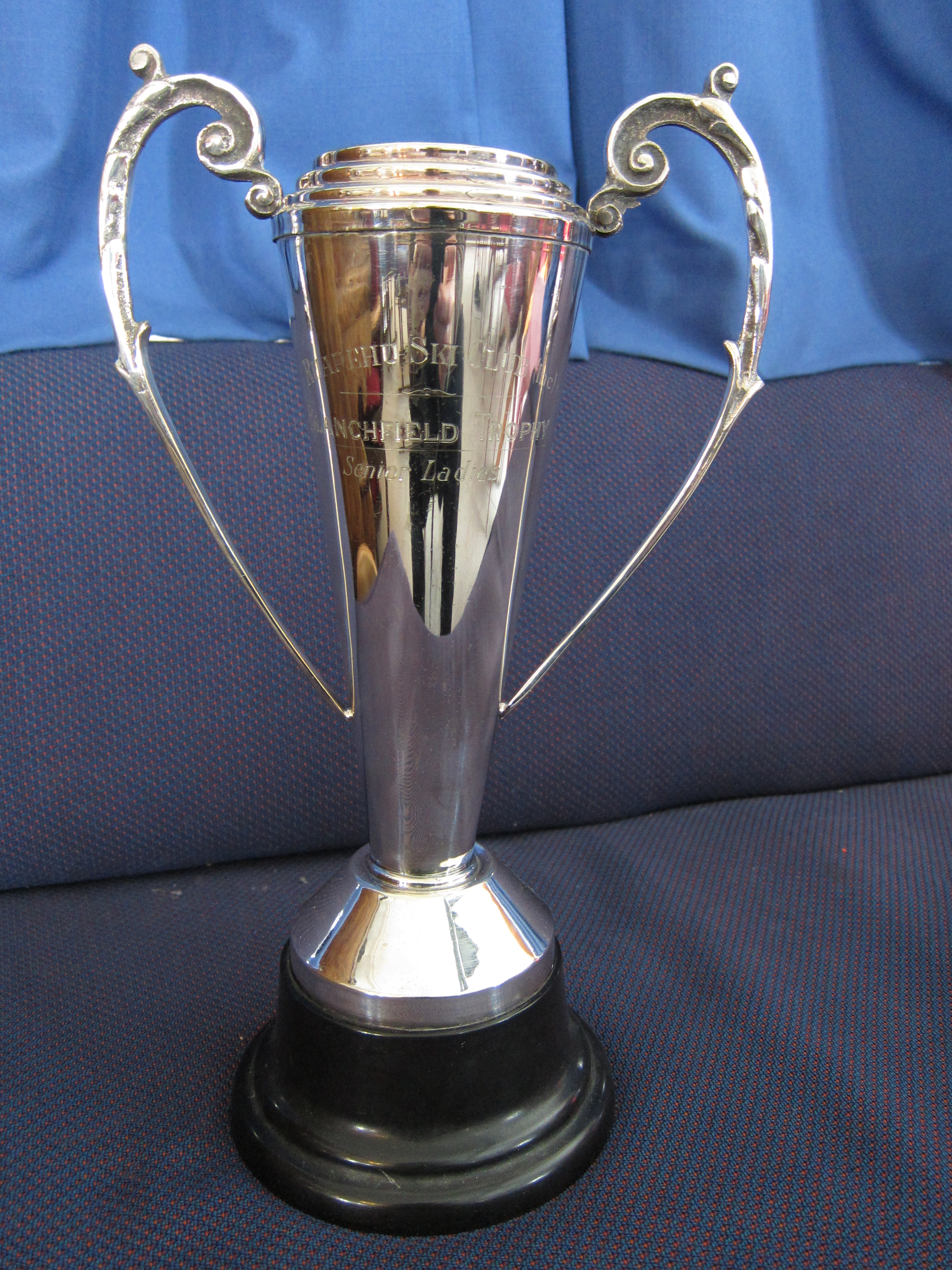 Blanchfield_Trophy.JPG