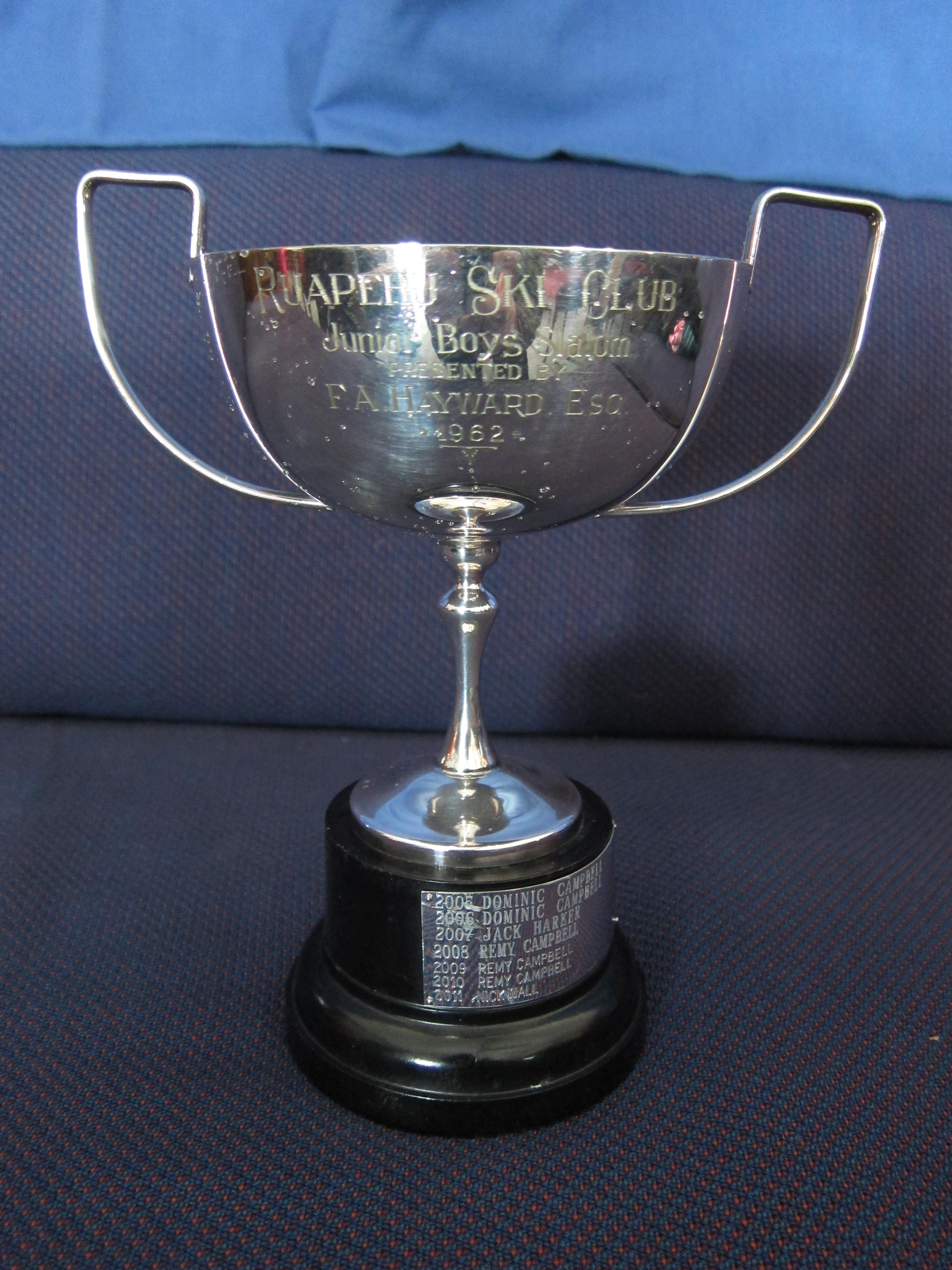 Hayward_Cup.JPG