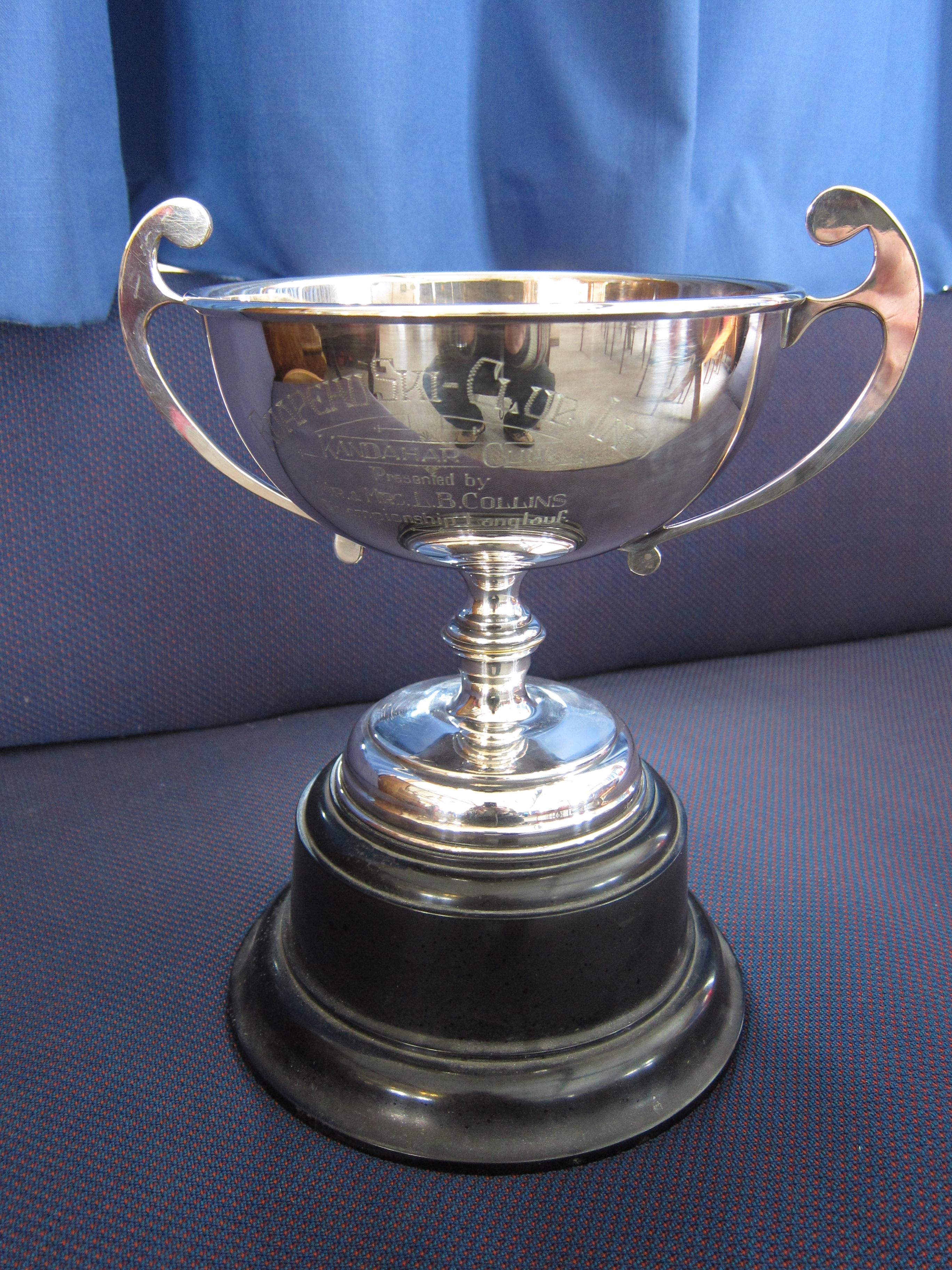 Kandahar_Cup.JPG