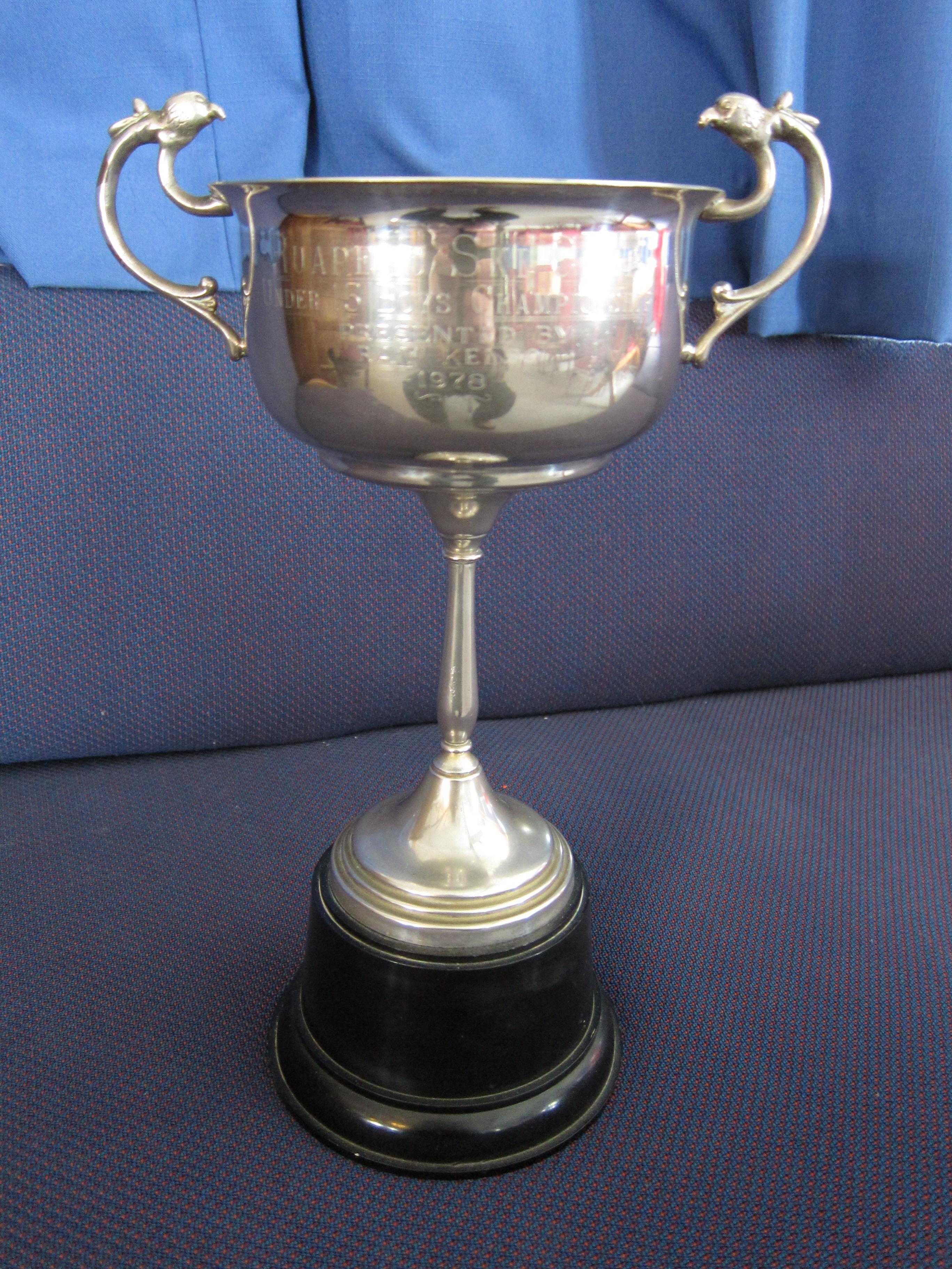 Kelso_Cup.JPG