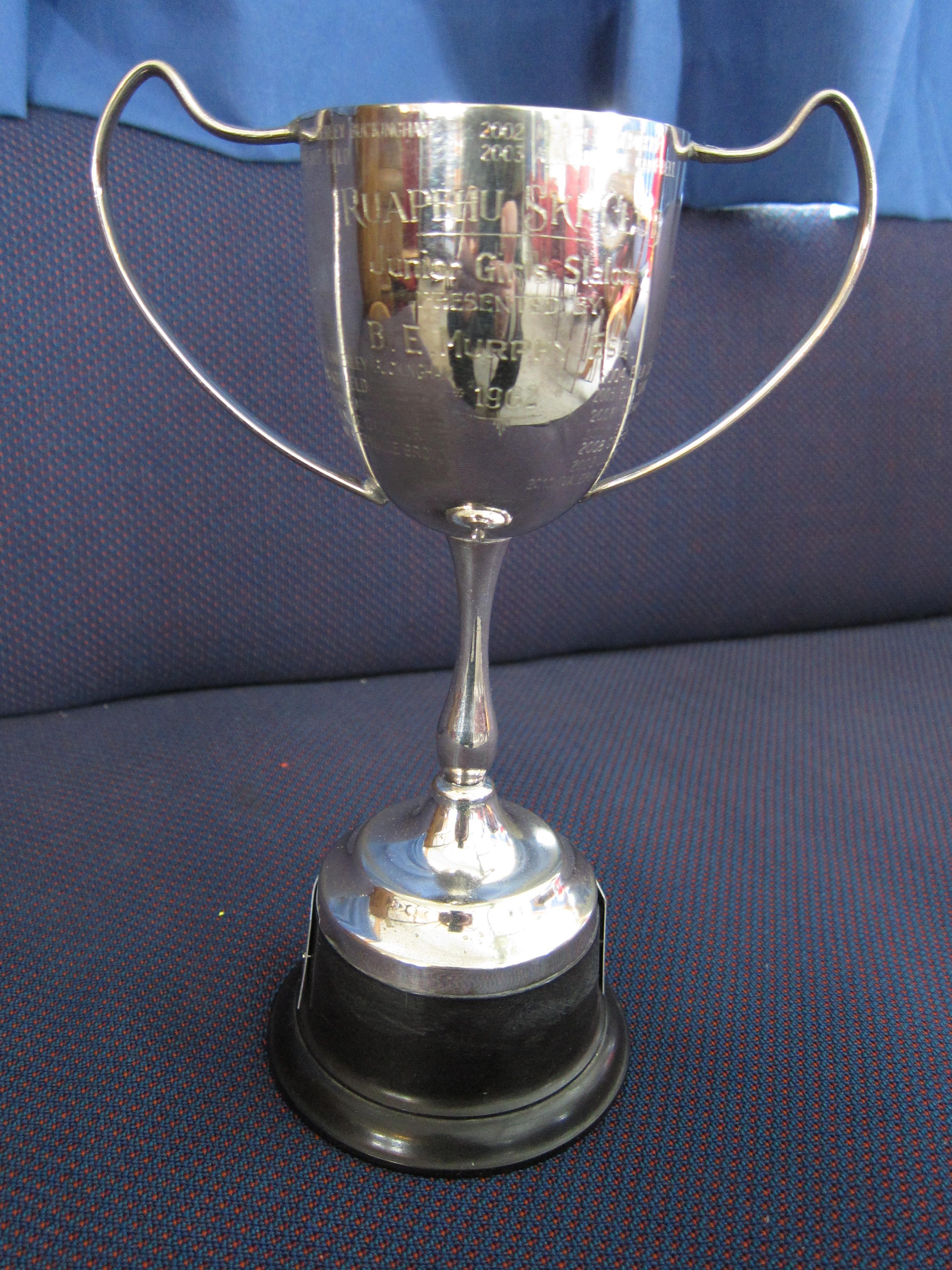 Murphy_Cup.JPG