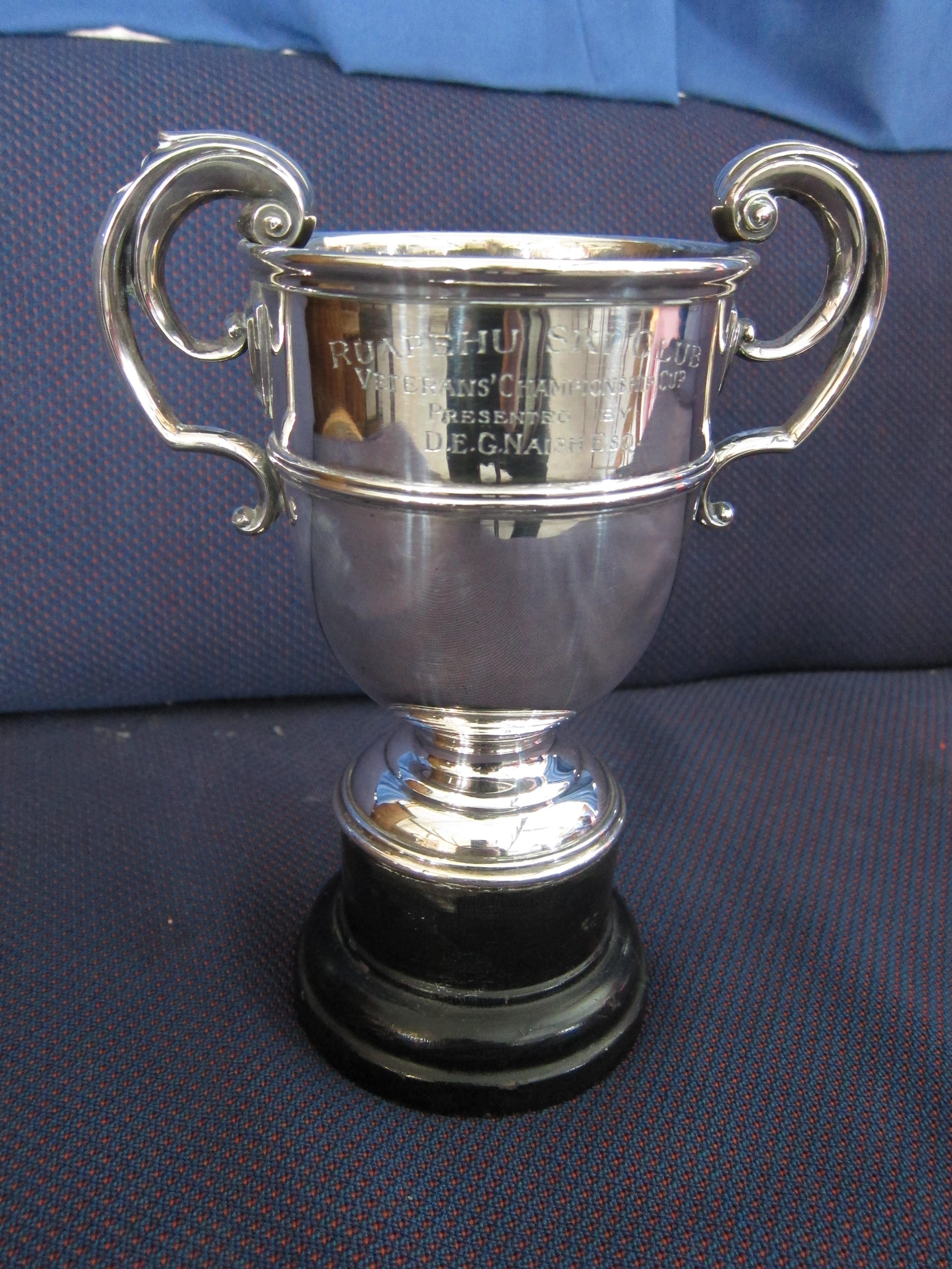 Naish_Trophy.JPG