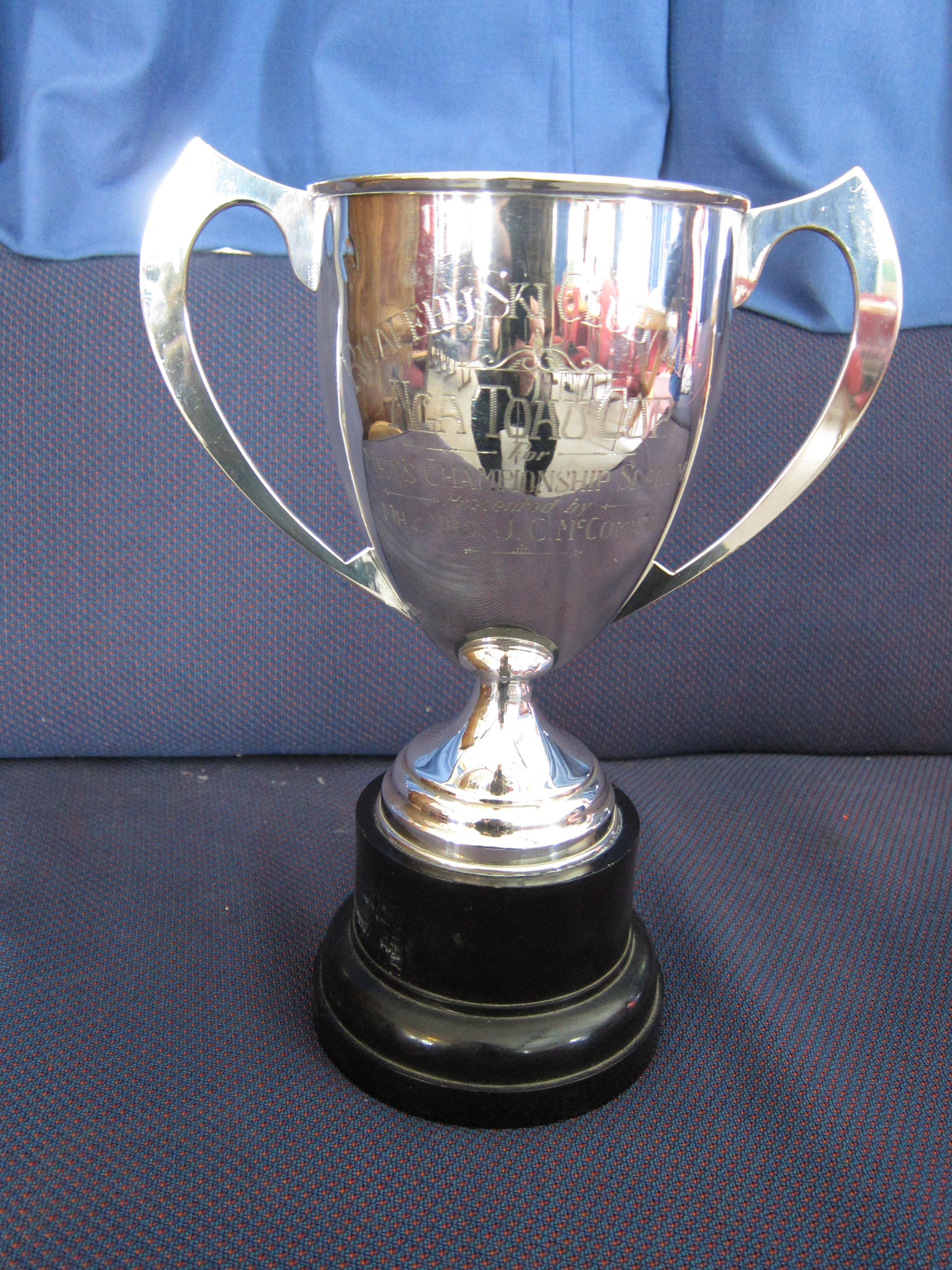 Nga_Tohu_Cup.JPG