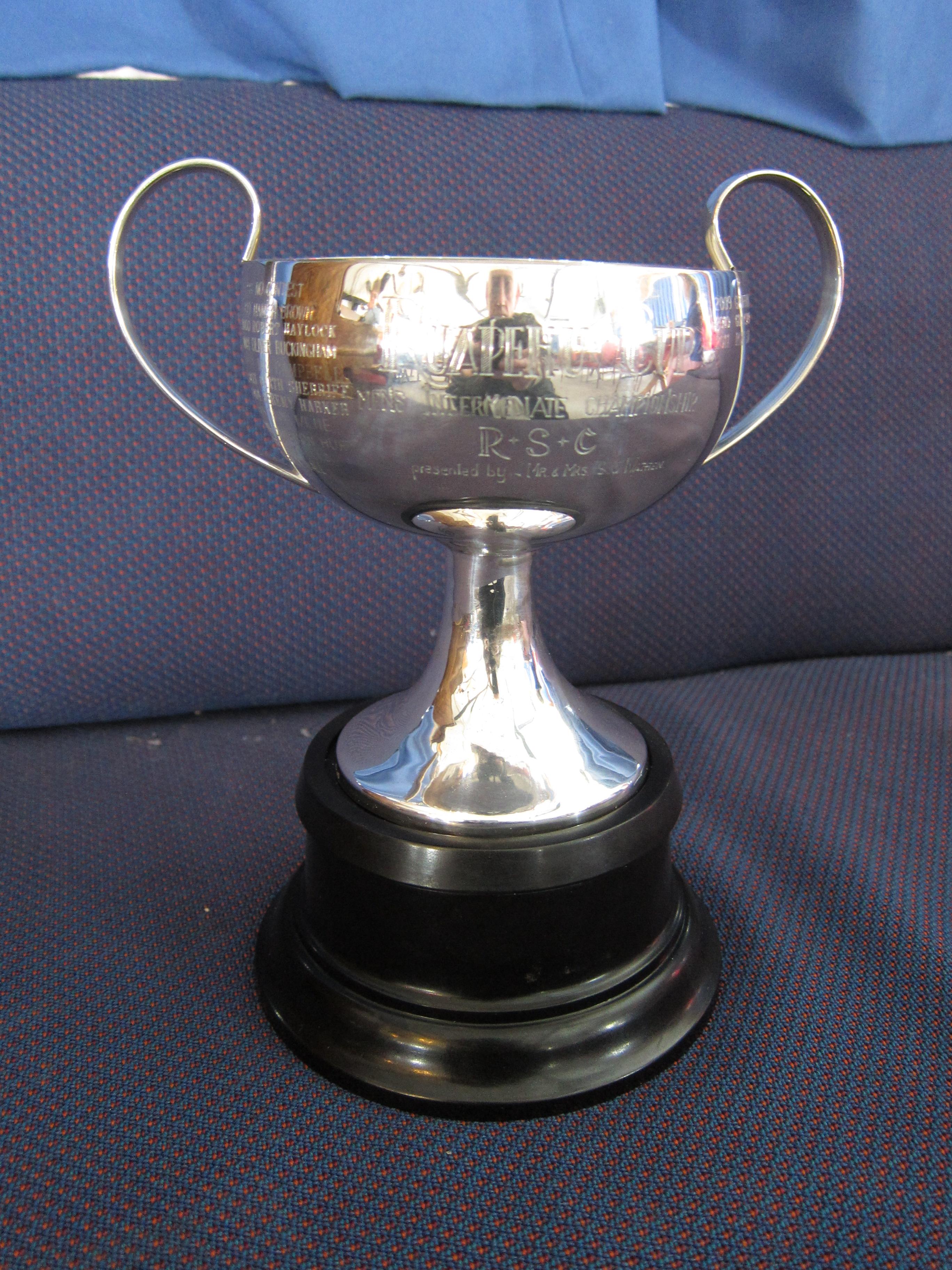Ruapehu_Cup_Mens.JPG