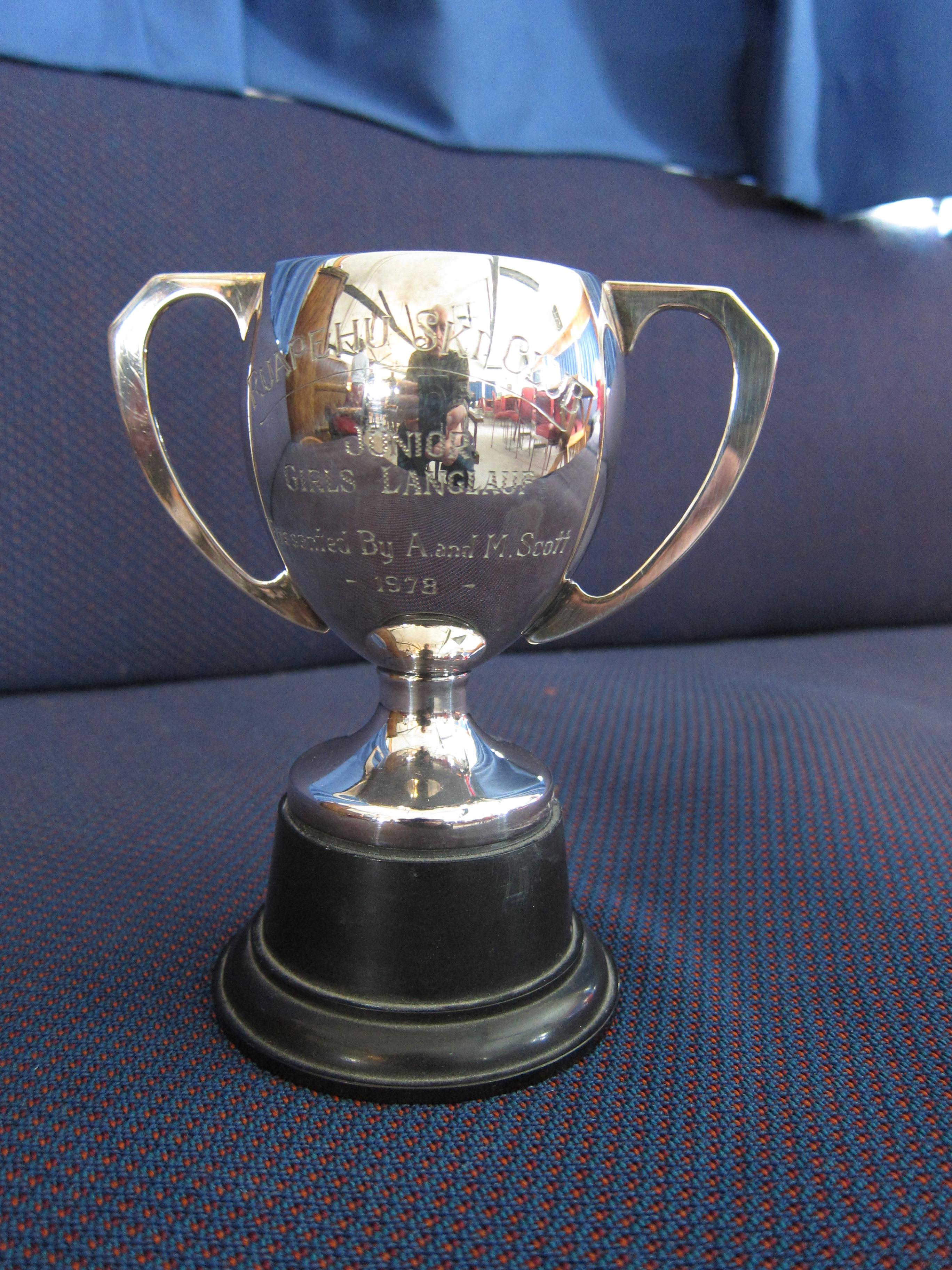 Scott_Cup.JPG