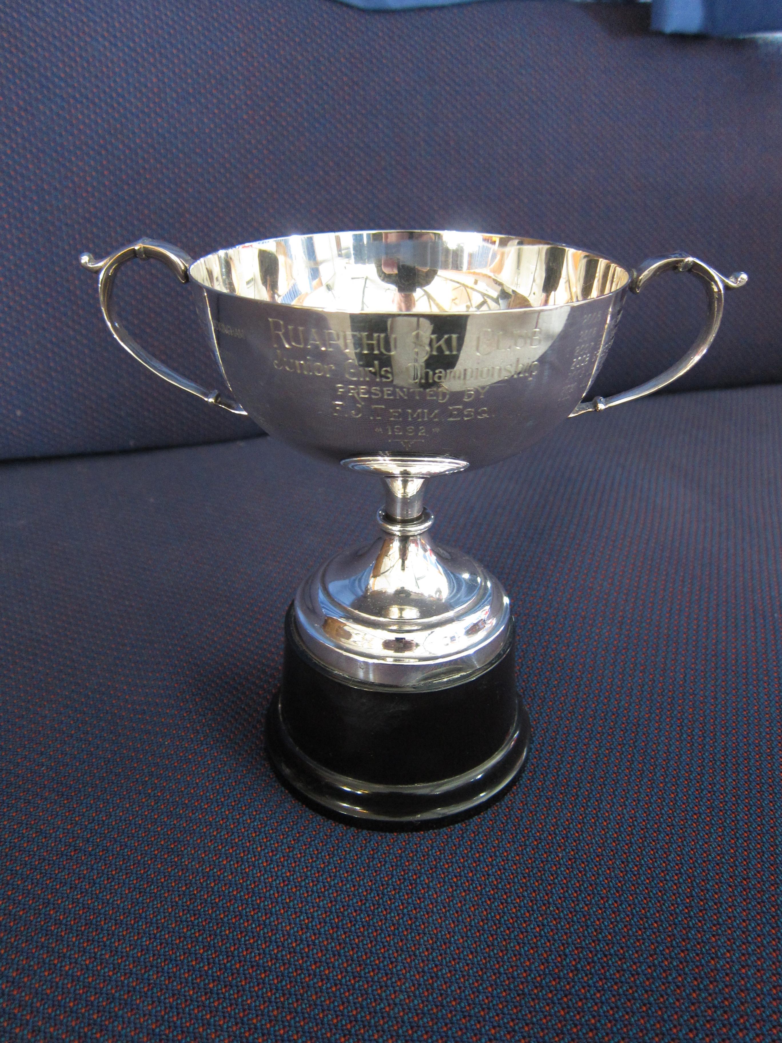 Temm_Cup.JPG