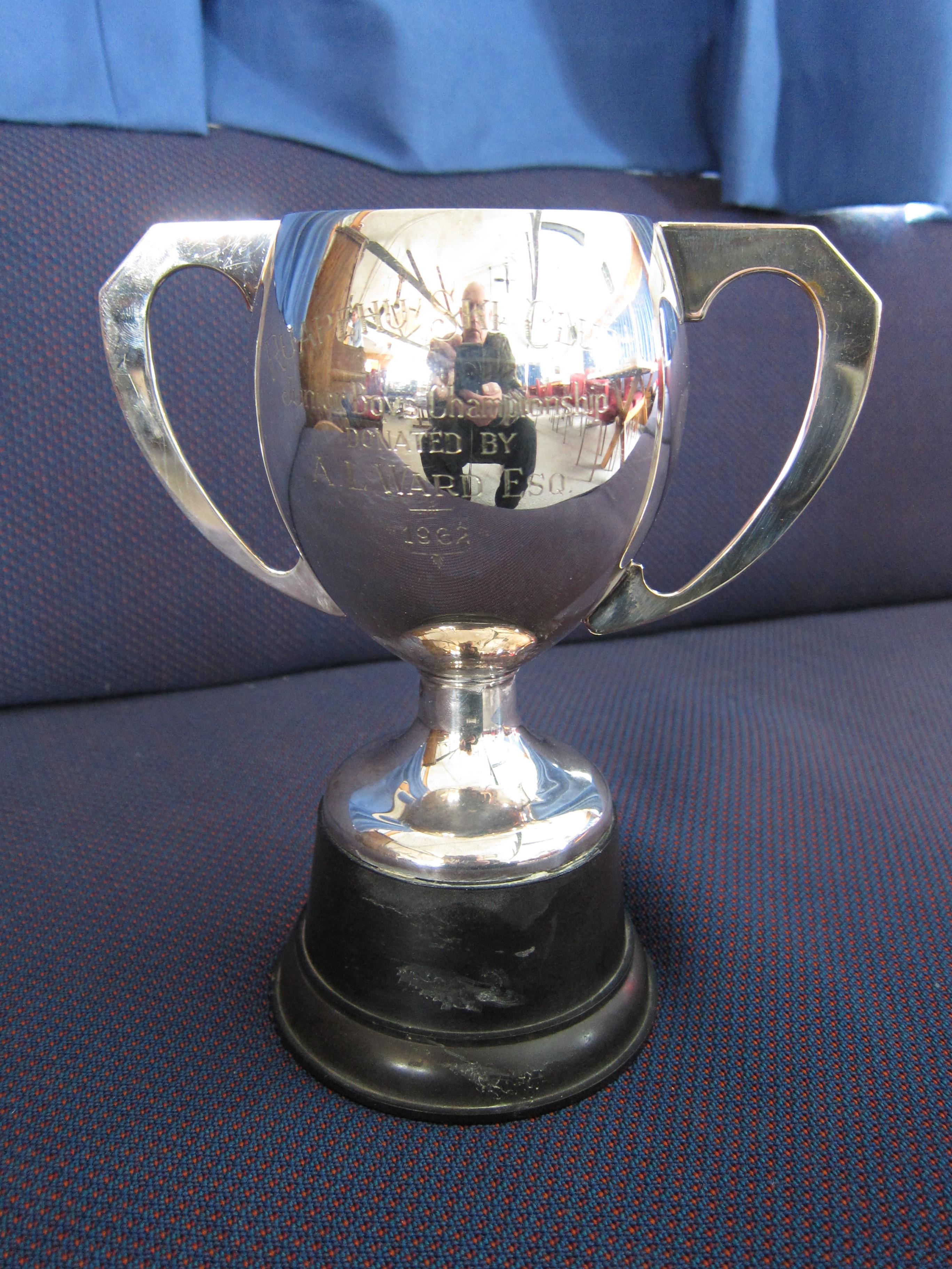Ward_Cup.JPG